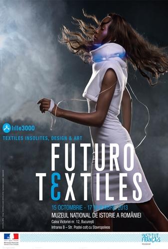 0-expo_futurotextiles