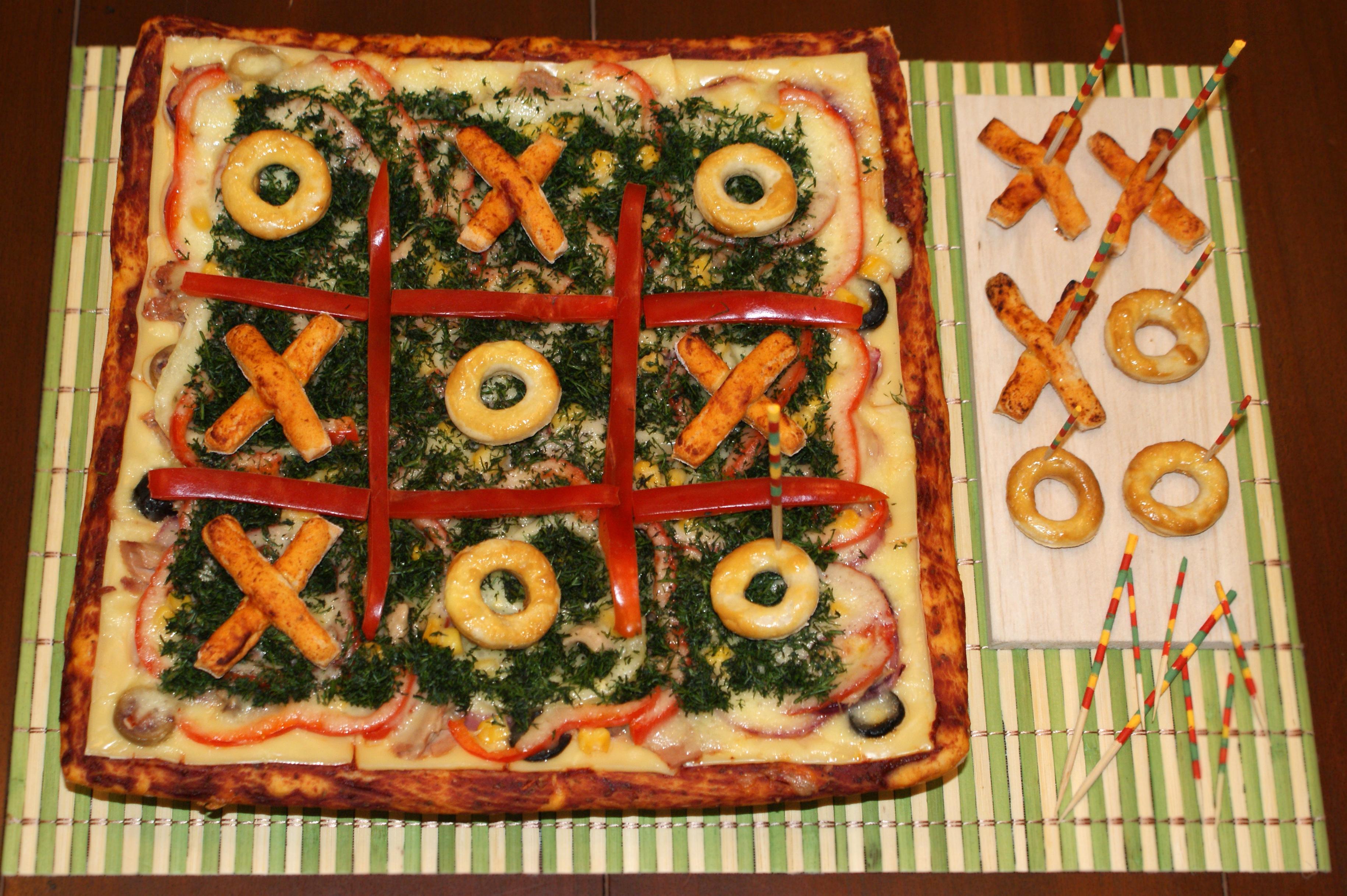 1-pizza-interactiva-pt-copiii-mofturosi