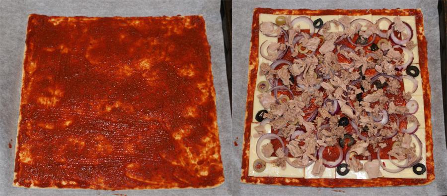 4-Pizza interactiva pt copiii mofturosi