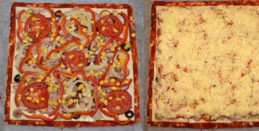 5-Pizza interactiva pt copiii mofturosi