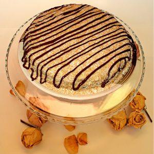 tort-dulce-de-leche