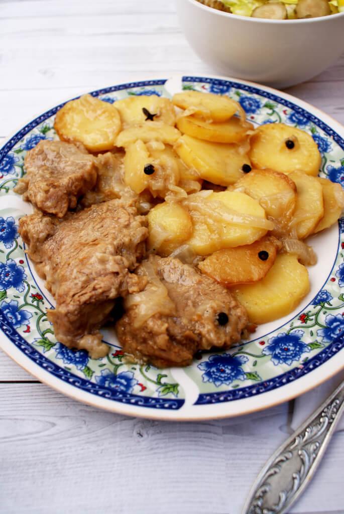 vita-ceapa-cartofi