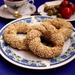 Simit-covrigi-turcesti