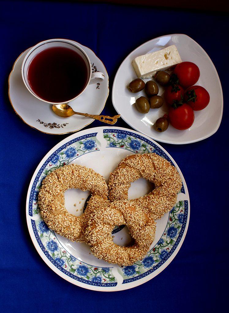 Simit-covrigi-turcesti