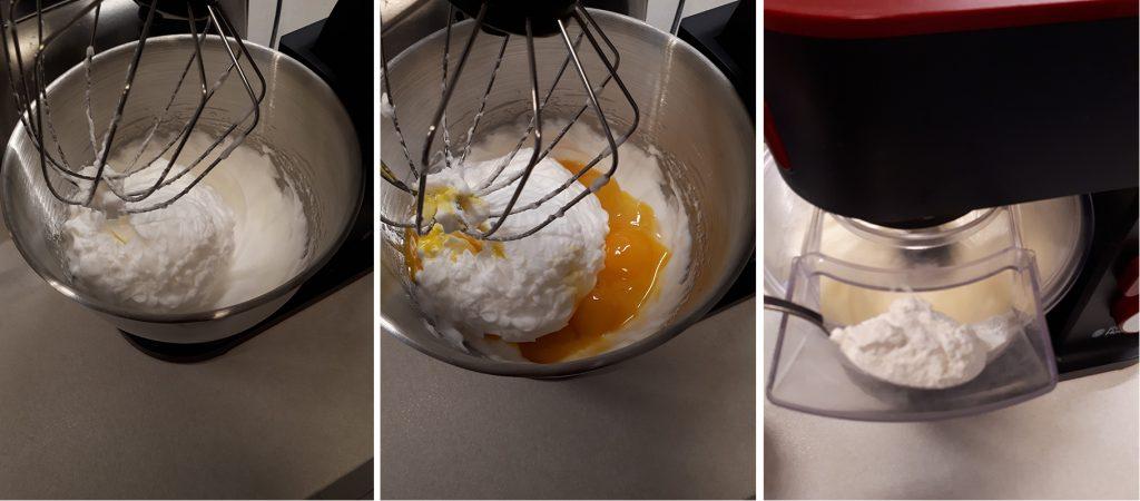 Tort-insiropat-crema-cacao-nuci-ananas-frisca