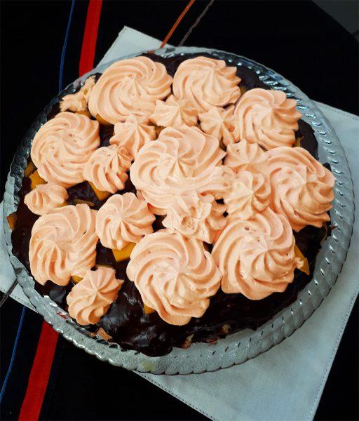 Tort-mango-crema-cacao-frisca-livit.ro-retete