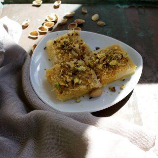 cataif-turcesc-cu-branza-food-design-blog