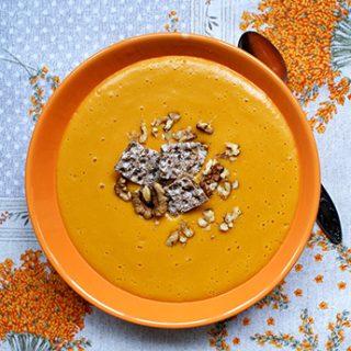 supa-crema-de-dovleac-livit