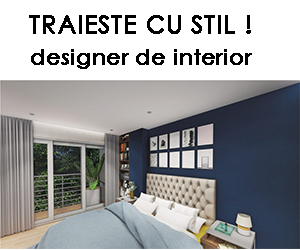 rouavision.ro-design de interior