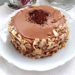 Tort-Regina-di-Saba-livit.ro-retete