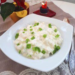conopida-cu-sos-maioneza+smantana+iaurt